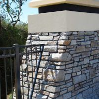 Cladding Toodyay Stone Stack Stone Cladding 2