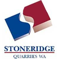Stoneridge Quarries