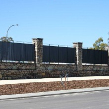 ECU-Churchlands-toodyay-stone-natural-cladding-2.jpg