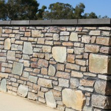 ECU-Churchlands-toodyay-stone-natural-cladding-5.jpg