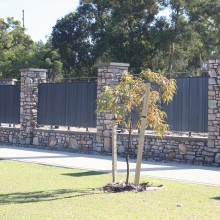 ECU-Churchlands-toodyay-stone-natural-cladding-6.jpg