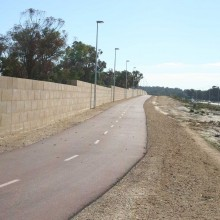 Gateway-graham-farmer-freeway-mandurah-noisewalls-limestone-screen-wall--MRWA-Main-Roads-WA-4.jpg