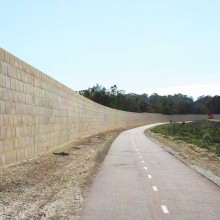 Gateway-graham-farmer-freeway-mandurah-noisewalls-limestone-screen-wall--MRWA-Main-Roads-WA-6.jpg