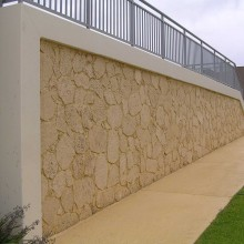 Port-Coogee-Natural-Dietz-Cladding-Paint-Render-split-face-Brickwork-piers-capping-concrete-footings-2.jpg