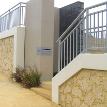 Port-Coogee-Natural-Dietz-Cladding-Paint-Render-split-face-Brickwork-piers-capping-concrete-footings-4.jpg