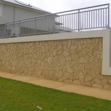 Port-Coogee-Natural-Dietz-Cladding-Paint-Render-split-face-Brickwork-piers-capping-concrete-footings-6.jpg