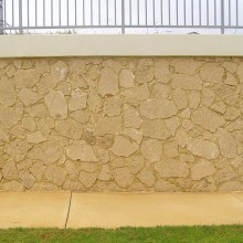 Port-Coogee-Natural-Dietz-Cladding-Paint-Render-split-face-Brickwork-piers-capping-concrete-footings-8.jpg