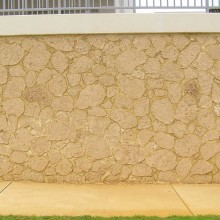 Port-Coogee-Natural-Dietz-Cladding-Paint-Render-split-face-Brickwork-piers-capping-concrete-footings-9.jpg