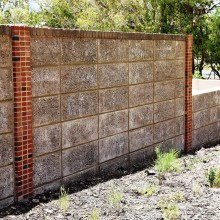 Rosehill-Cigar-limestone-retaining-walls-brickwork-feature-piers-1.jpg