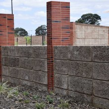 Rosehill-Cigar-limestone-retaining-walls-brickwork-feature-piers-2.jpg