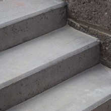 Rosehill-concrete-stairs.jpg